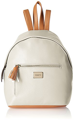 rosetti-womens-juliet-backpack-with-embriodery-and-tassel-antique-white