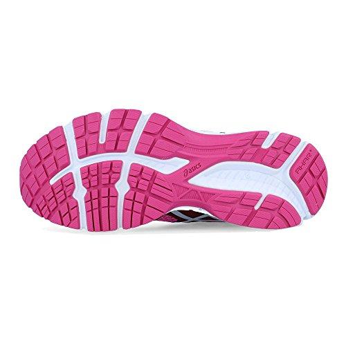 Asics Gel Asics Chart 3 Chart Pink 3 Gel Pink Asics Pink 3 Chart Gel zAqz4Fnr