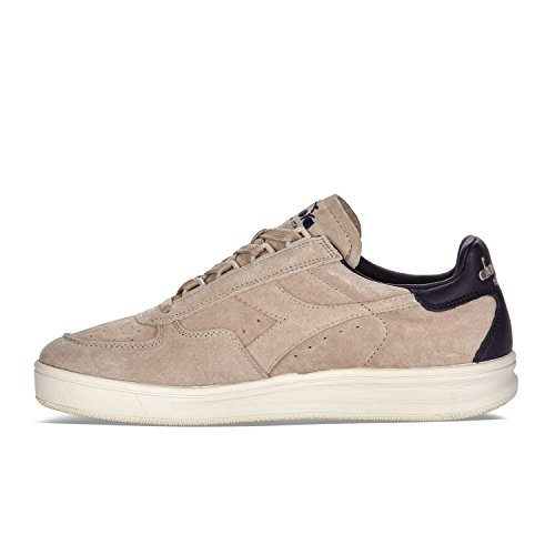 B Fr Diadora Homme S Sw Pour Femme elite 40 Et Sneakers Heritage qqrw0OEv