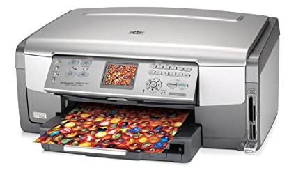 HP C7100 PRINTER DRIVERS DOWNLOAD