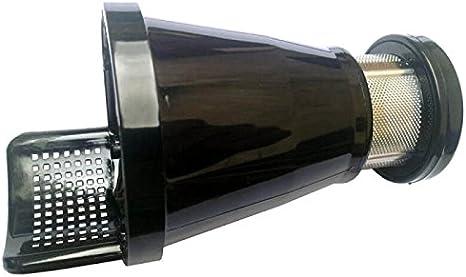 Tamiz de zumo para Omega 8224 8226 o: Amazon.es: Hogar