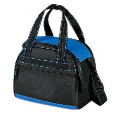 Classic Dome 6 Pack Cooler Bag - 6