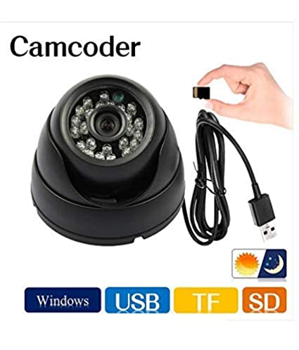 MICRO INNOVATIONS CIF USB CAMERA WINDOWS 7 64 DRIVER