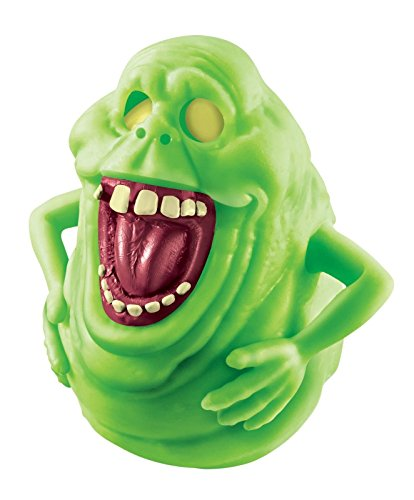 Ghostbusters Ecto Ghosts Slimer 4