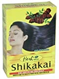 Shikakai Powder 3.5oz (100g) - Hesh Pharma