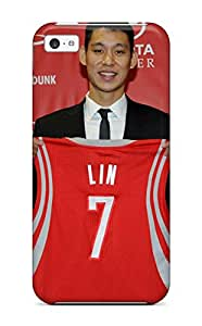 Best houston rockets basketball nba (17) NBA Sports & Colleges colorful iPhone 5c cases 7921946K937646810