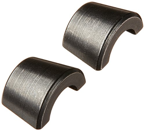 Competition Cams 613-16 Steel Super Locks, 10 degree Lock Angle for 11/32