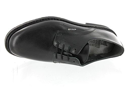 MEPHISTO GOODYEAR modèle MARLON noir pointure 40 (6,5 EUR et 7 US)