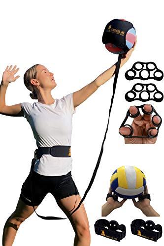 Regius Volleyball Training Equip...