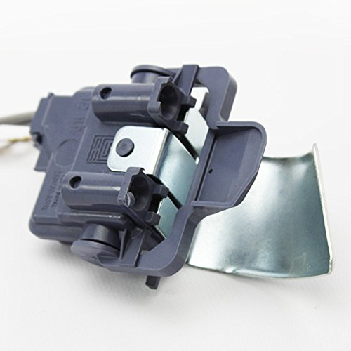 Replacement Harness 3949238 Whirlpool Kenmore