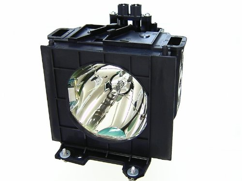 ET-LAD35L Long Life Replacement Lamp for Pt D3500 Series
