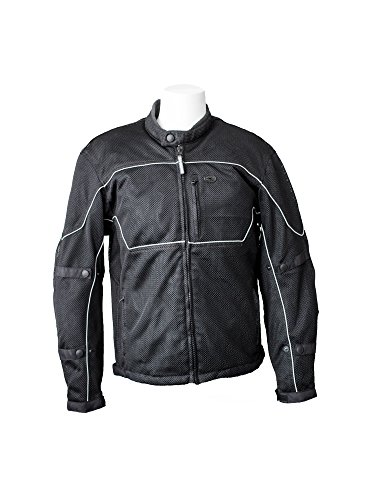 J And S Motorcycle Clothing - 4