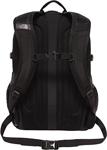 The Classic Borealis North Black Black Borealis Backpack The Classic North Face Face Backpack wz1YXq
