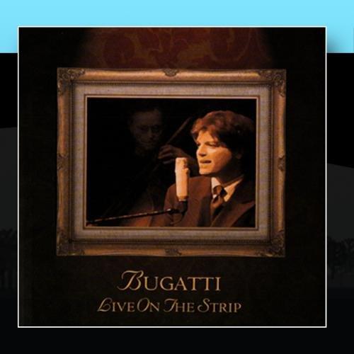 bugatti-live-on-the-strip