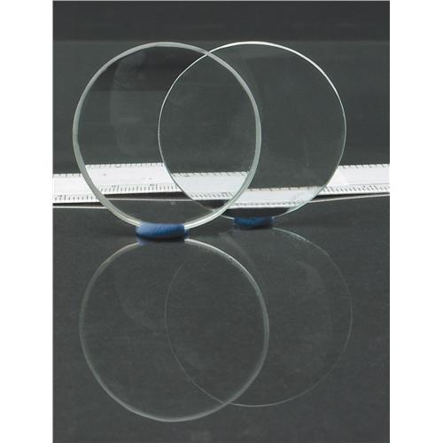 United Scientific Supplies NELS38 Neutralizing Lens