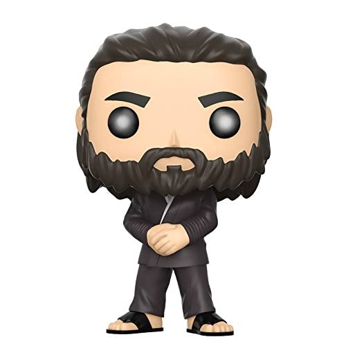 Funko - Figurine Pop Vinyl Blade Runner 2049 Wallace, 21591