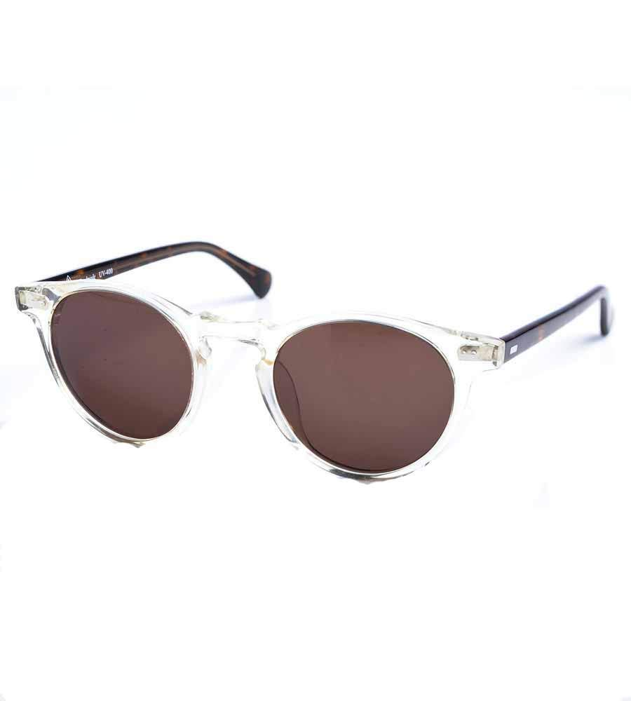 Touche Clear Catwalk Sunglasses, U