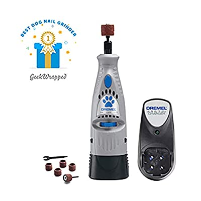 Dremel-7300-PT-48V-Cordless-Pet-Dog-Nail-Grooming-Grinding-Tool-Safely-Humanely-Trim-Pet-Dog-Nails
