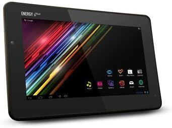 Energy Sistem s7 Dual - Tablet de 7