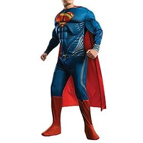 - 41EHhfmMwDL - Rieknic Superhero Halloween Spandex Zentai Cosplay Costumes Kids 3D Style