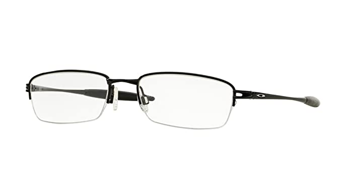 d70c498fc6a4d Image Unavailable. Image not available for. Color  Oakley Valve Eyeglasses  ...