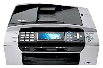 MFC 490CW PRINTER WINDOWS 7 DRIVERS DOWNLOAD