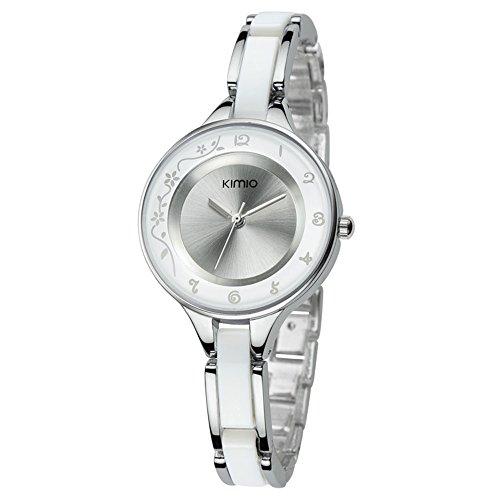 kimio-k489l-jelly-color-quartz-decorative-pattern-imitation-ceramic-bracelet-wrist-watch-for-lady-wo
