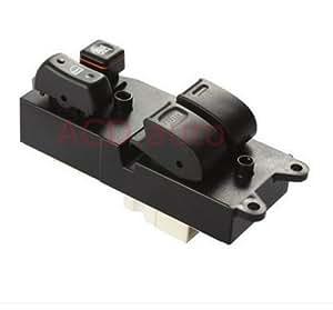 NEW Toyota Sienna Solara Tundra Electric Power Window Master Control Switch