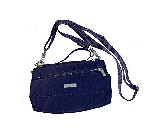 Baggallini Crossbody Mini