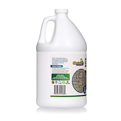 Buy grout cleaners