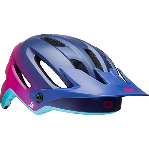 Bell Hela Joy Ride MIPS-Equipped Women s Bike Helmet