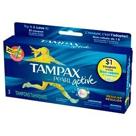 tampax-pearl-active-regular-absorbency-unscented-tampons-six-three-pack-boxes