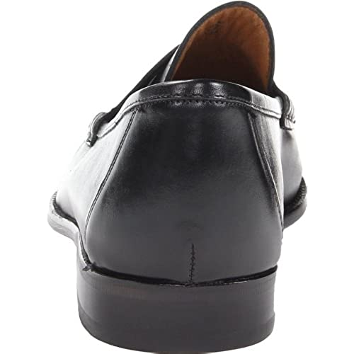 a41002304e1 lovely Florsheim Men s Brookfield Penny Loafer - promotion-maroc.com