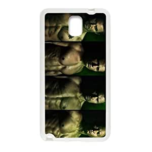 NICKER Green Arrow Design Personalized Fashion High Quality Phone Case For Samsung Galaxy Note3