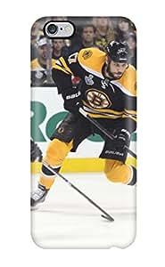 John B Coles's Shop Best boston bruins (23) NHL Sports & Colleges fashionable iPhone 6 Plus cases