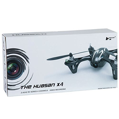 Stoga-Tfun-STG007-24GHz-4-CH-RC-Quadcopter-Drone-6-Axis-girocomps-Explorer-UFO-helicpteros-aviones-de-Control-remoto-LCD-con-cmara-de-2-MP-negro