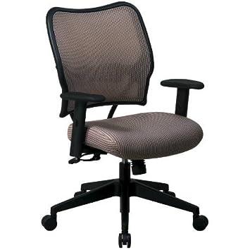 amazon office star製品 13 v88 n1wa スペースlatteファブリック