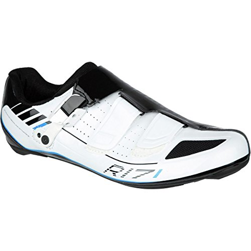 Shimano 2015 Men's Full-Featured Light Weight Performance Ro