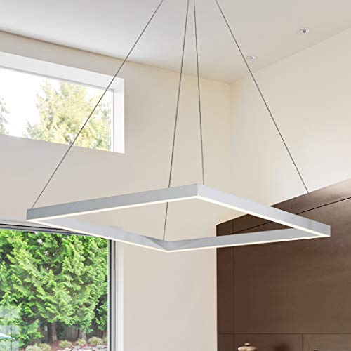 Specialty Pendant Lighting in US - 3