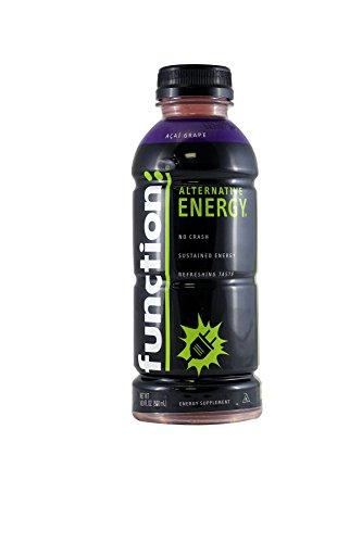 function-drinks-function-alternative-energy-acai-grape-169-ounce-bottles-pack-of-12