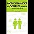 Home Finances for Couples WORKBOOK. Family Money Fitness Program