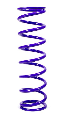 COILOVER 3.00 X 14.00 by Draco (Image #1)