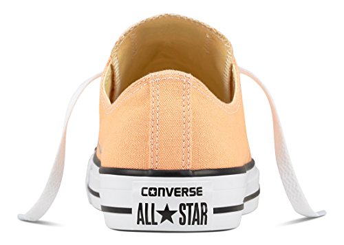 All Glow Adulte Orange Star Glow Mixte Sunset Fresh sunset Converse Baskets PCxgqAww