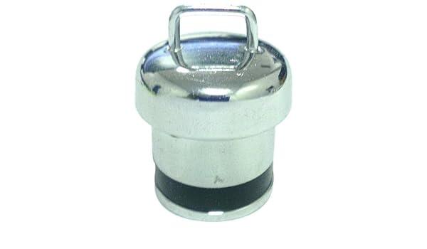 Hawkins H10 - 20 - Regulador de presión para Classic Aluminio y Acero Inoxidable ollas a presión: Amazon.es: Hogar