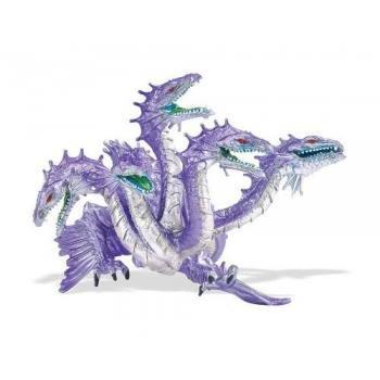 Safari Ltd Mythical Realms Hydra ()