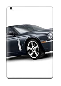 DhACKxW2373RXJNU Jaguar Xjr Black White Front Cars Other High Quality Diy For Ipod 2/3/4 Case Cover Skin