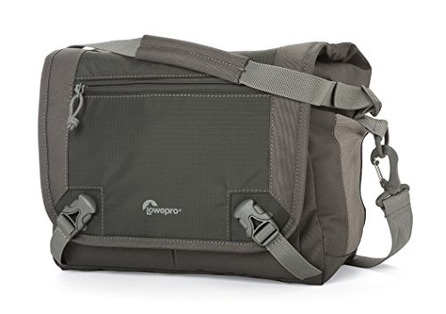 lowepro-lp36610-pww-nova-sport-17l-aw-camera-bag-slate-grey