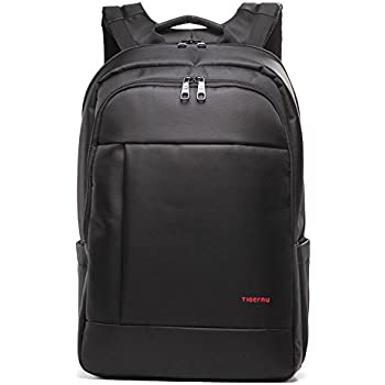 Amazon.com: Kopack Business Laptop Backpack 15.6 16 up to Most 17 ...