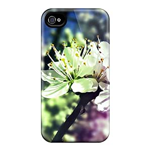 Tpu Cases For Girl Friend Gift, Boy Friend Gift For Iphone 6 With Crazzy Custom Design