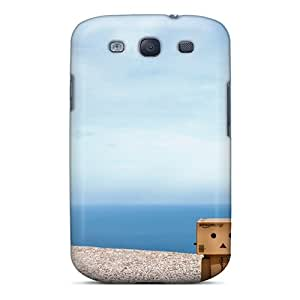 S3 Perfect Case For Galaxy - Wtm365NroR Case Cover Skin